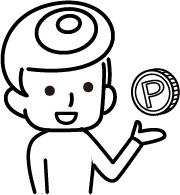 はじめてのStockPoint for CONNECT解説動画